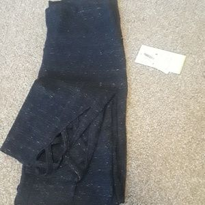 NWT Old Navy Active Leggings